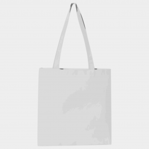 Bags&Accessories-STANDARD PRINTING 4-6 BUSINESS DAYS